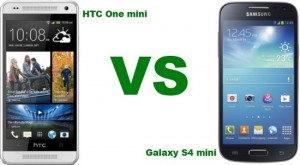 htc-one-mini-vs-s4-mini-645px