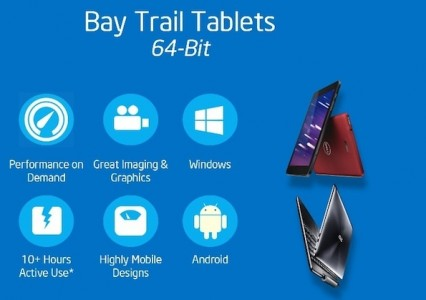 intel-bay-trail-64-bit-edit-small