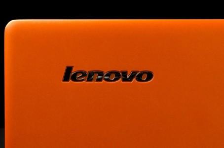 lenovo-yoga-review-logo-970x0