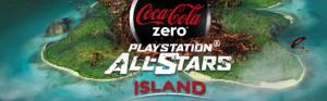 ps-all-stars-island