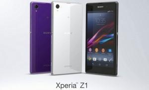 sony-xperia-z1-honami-official-1