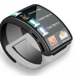 wpid-samsung-watch-front-screen.png