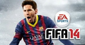 FIFA-14-23