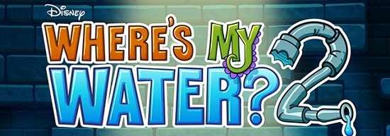 wheres-my-water-2-banner-final