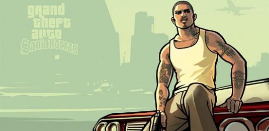 Grand-Theft-Auto-San-Andreas-CJ