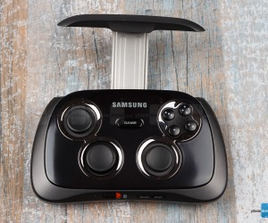 Samsung-Android-Wireless-GamePad-hands-on