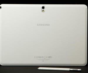 Samsung-Galaxy-Note-10-1-back
