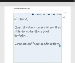 Samsung-Note-10.1-screenshot-2