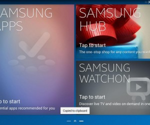 Samsung-Note-10.1-screenshot-6