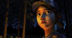 The-Walking-Dead-Season-Two-screenshots (1)