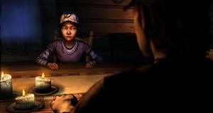The-Walking-Dead-Season-Two-screenshots (2)
