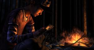 The-Walking-Dead-Season-Two-screenshots (3)