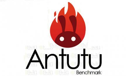 Antutu-ANDROIDADN-LOGO (1)