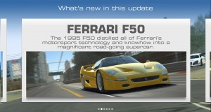 Scuderia-Ferrari-pays-a-visit-to-Real-Racing-3 (1)