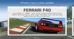 Scuderia-Ferrari-pays-a-visit-to-Real-Racing-3