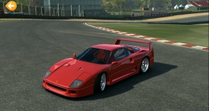 Scuderia-Ferrari-pays-a-visit-to-Real-Racing-3 (5)