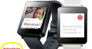 androidkade.com(amirho3ein)