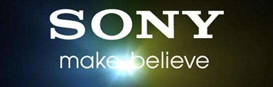 sony-make-believe-logo