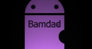 Bamdad