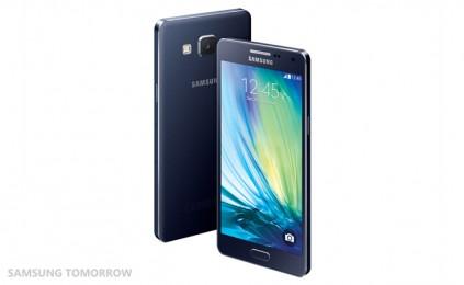 Samsung-Galaxy-A5-official-03