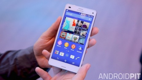 androipit-sony-xperia-z3-compact-1