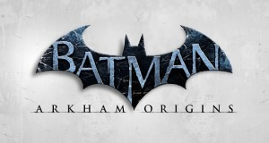 batman-arkham-origins-hd-wallpapers