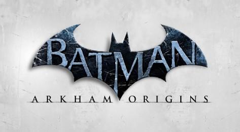 batman-arkham-origins-hd-wallpapers