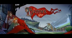image_the_banner_saga-23995-2869_0011