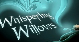 whispering-willows-android-game