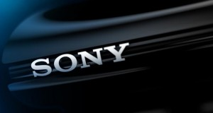 41414_01_sony_plans_to_cut_tv_smartphone_roll_outs_focus_on_playstation