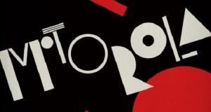 MOTOROLA-LOGO1-520x394