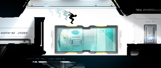 Vector-2-Android-Game