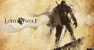 lone_wolf_screenshot_09