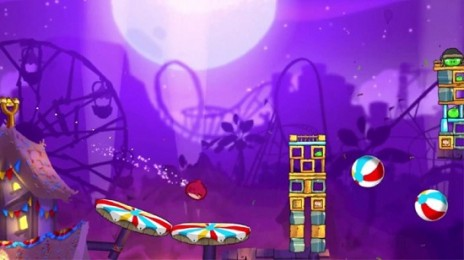 Angry-Birds-2-Android-update