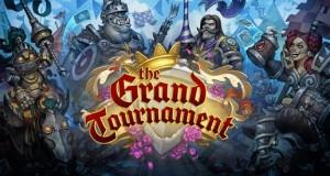 hearthstone-The-Grand-Tournament-840x420