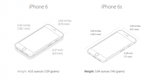 Both-phones-are-heavier-and-a-tiny-bit-thicker