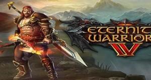 Eternity-Warriors-4-Game