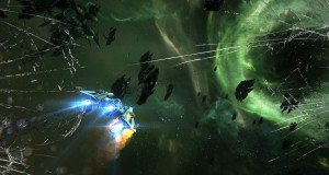 Galaxy-On-Fire-3-Manticore-Android-Game-3