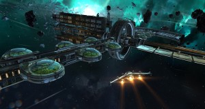 Galaxy-On-Fire-3-Manticore-Android-Game-4