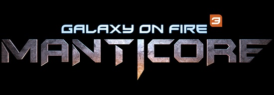 Galaxy-On-Fire-3-Manticore-Android-Game