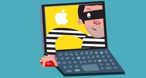 HackingUSB-Mac