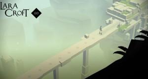 Lara-Croft-GO-review-AA-Header-840x473