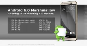htc-marshmallow-plans