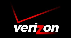 verizon_logo1