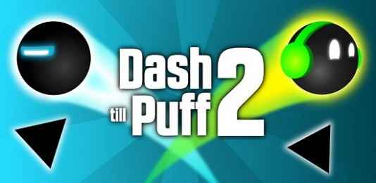 Dash-till-Puff-2-Android-Game