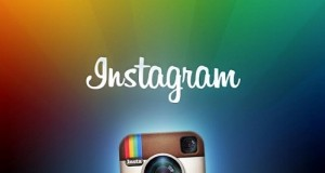 Instagram-for-Android-1-1-2-Now-Available-for-Download