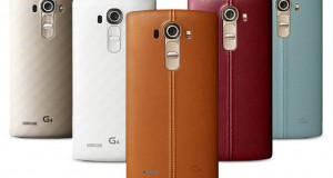 lg-s-latest-g4-teaser-focuses-on-the-upcoming-flagship-s-improved-qhd-display