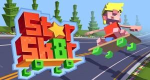 Star-Skater-Android-Game