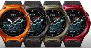 casio_smart_outdoor_watch_wsd-f10_colors-1
