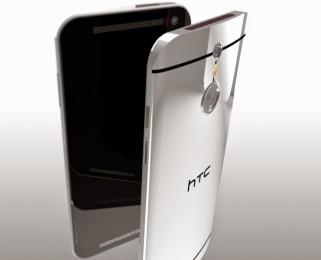 HTC-one-M9-13-635x514